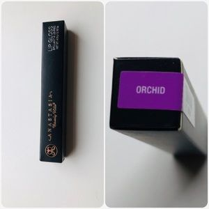 Anastasia Beverly Hills Lip Gloss - Orchid